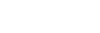 Spicequarter
